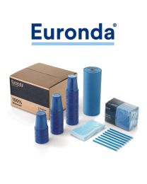 Euronda Kit Monoart® 5 Products