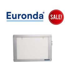 Euronda X-ray Viewer SLM21