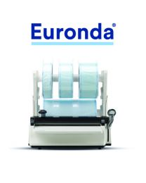 Euronda Thermosealing Machine Euroseal