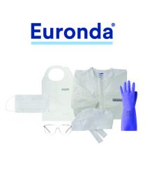 Euronda Kit Monoart® Infection Control