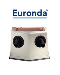 Euronda Jolly Box