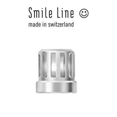 Smile Line Adapter for Dynamometric Key