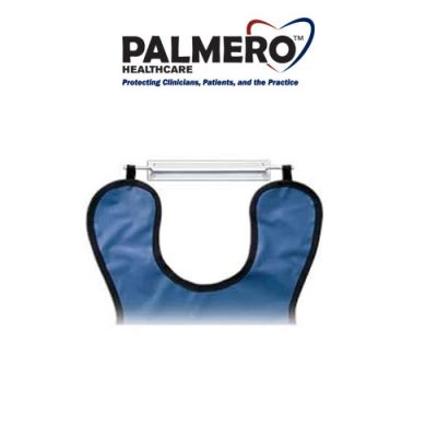 Palmero Hold-It™ Standard Apron Hanger #28