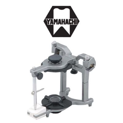 Yamahachi Standard Articulator Version 1