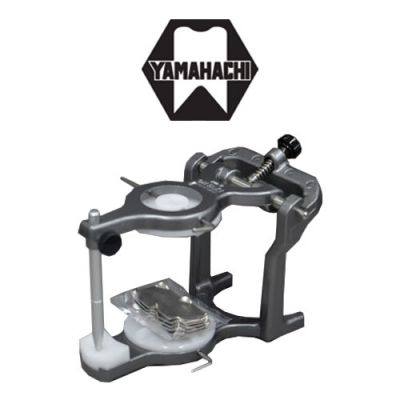 Yamahachi Standard Articulator Version 2