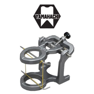 Yamahachi Articulator Version 3