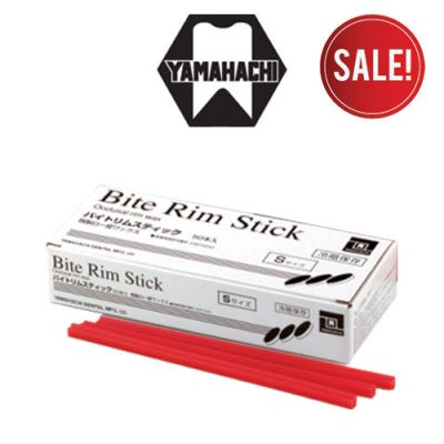 Yamahachi Bite Rim Stick Small