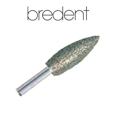 Bredent Diacryl Papilla Grinding Tool