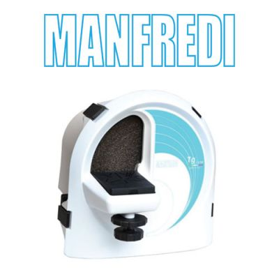 Manfredi Model Trimmer TG Line