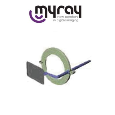 MyRay Phosphor Plate Holder