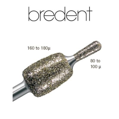 Bredent Set-up Grinding Tool